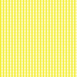 Yellow_Gingham