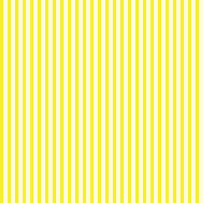 Yellow_Strips