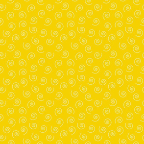 Yellow_Swirls