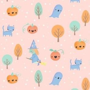 Pastel_halloween
