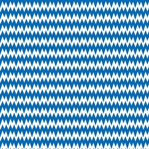 spikey_chevron_blue