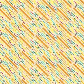 Pencils Pens & Rulers