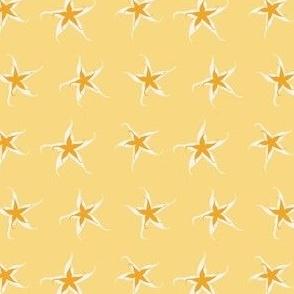 Golden Starlight