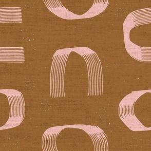 abstract_o_u linen