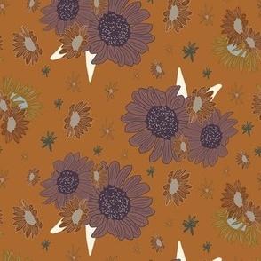 sunflowers9