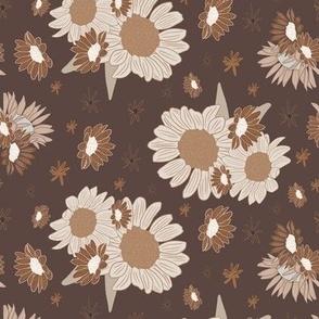sunflowers23