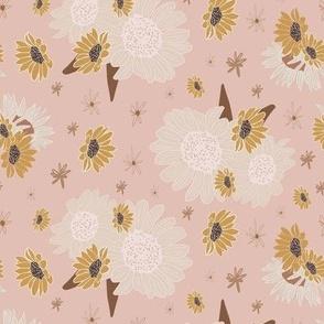 sunflowers22