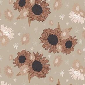 sunflowers25