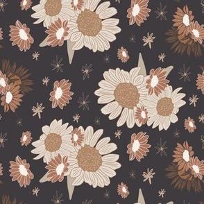 sunflowers28