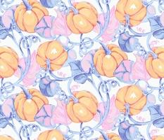 Pumpkin Patch - Candied Pastels