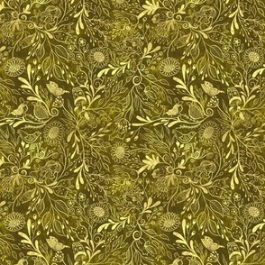 gold_Pattern_July2021