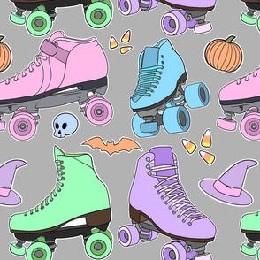 Pastel_halloween_skates