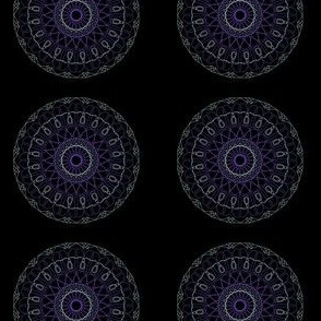 purpleteal_stainglass