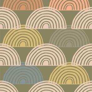 sunshine and rainbows_pattern-03