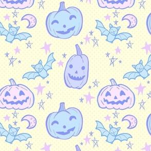 Pastel_jack_o_lanterns