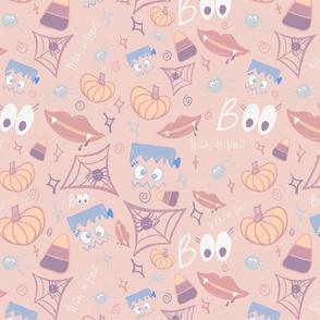 Pastel_halloween_
