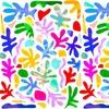 Matisse_summer_nature_love_pattern_-_s