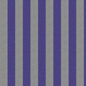 Sachsenhausen stripe