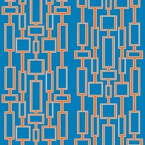 mod_quilt_fabric_01_crop