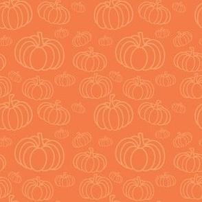 Halloween Pumpkin Patch Haul