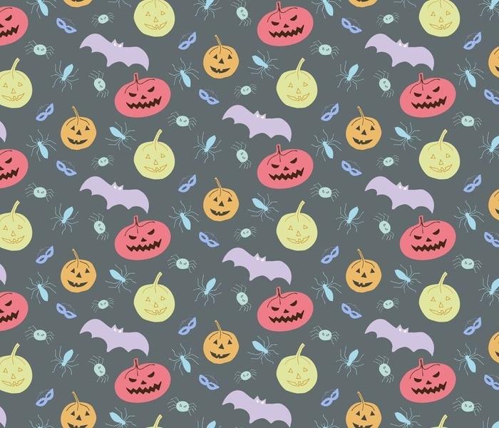 pastel Halloween-01