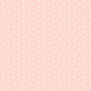 Asterisk Pink 2 - LillianFarag for NeridaHansen