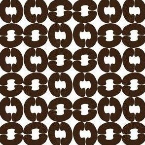 Links-Chocolate