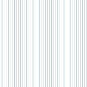 Blue-Tansy - Blue dream- Blue and white pin stripe