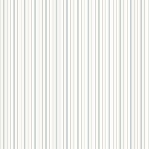 Blue-Tansy - Pink wishes- Baby Blue Stripe