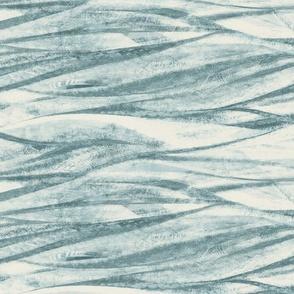wave_texture_aegean-teal-mint