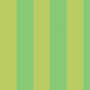 Green and Lime Stripes (large)