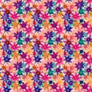 Radiant Daisy Sprinkles