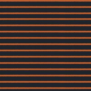 halloween spooky stripe