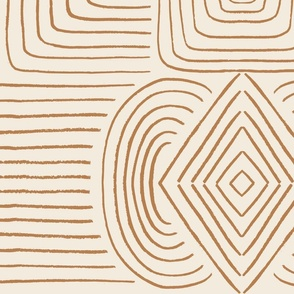 Lines_In_the_Sand_Geo_abstract