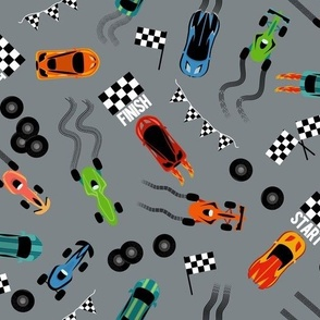 Baby sheep sweet dreams cheater