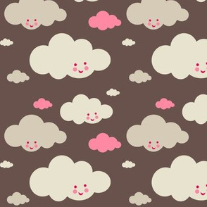 Cloudy_Brown