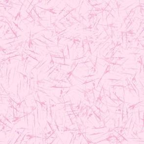 ink_sumi_pastel_pink