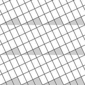 01197528 : rotation of sqrt 2:9:11