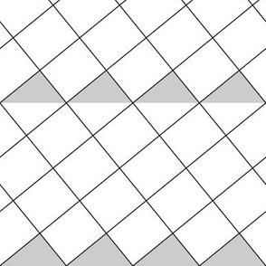 01197688 : rotation of sqrt 2:3:5