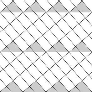 01197689 : rotation of sqrt 3:4:7