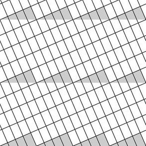01197691 : rotation of sqrt 3:16:19
