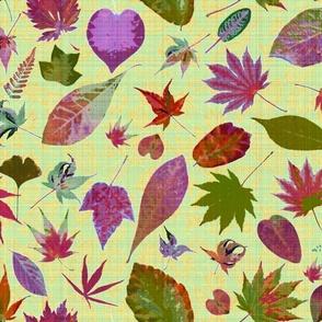 autumn botanicals2