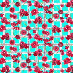 aqua_poppy_plaid_red_update