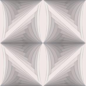 Neutral Magic Square
