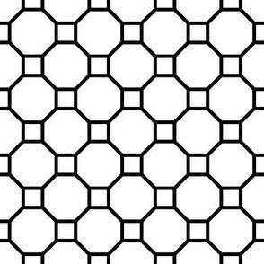 01198865 : S84V X : outline