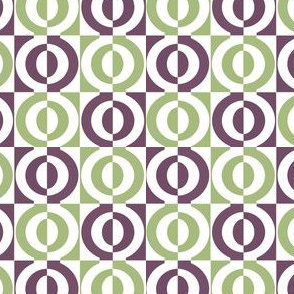 Eye_Abstract_Pattern