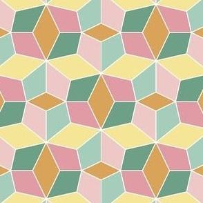 11994062 : U75R : springcolors