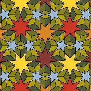 11994080 : U75ExR : autumncolors