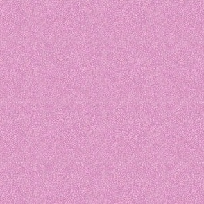 Pink Sand dots