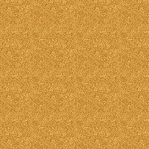 Honey Sand Dots